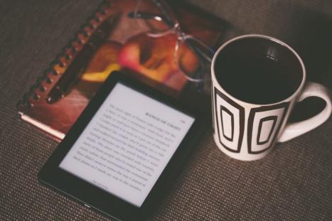 blog news 1